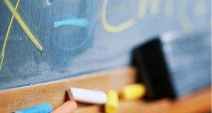IEEPO ha dado trato digno y respetuoso a docentes jubilados y pensionados