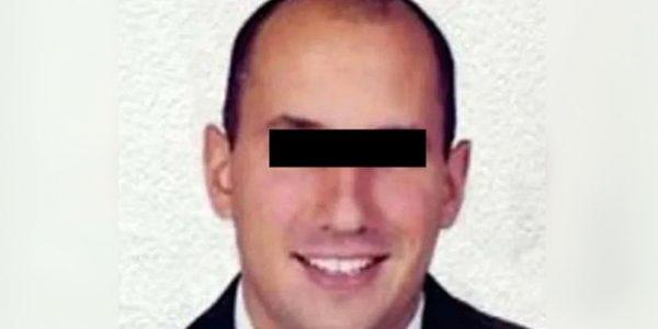 Libran orden de aprehensión contra el empresario Manuel Barreiro por fraude