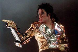 Michael Jackson es (de nuevo) la celebridad que más ingresos genera desde la tumba