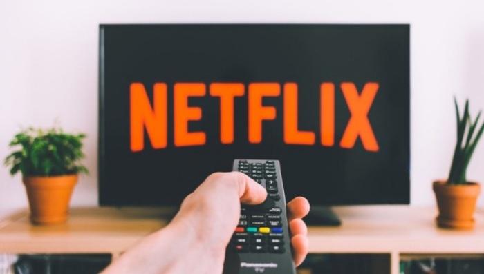 Además de Netflix. ¿Que otras plataformas y servicios subirán de precio?