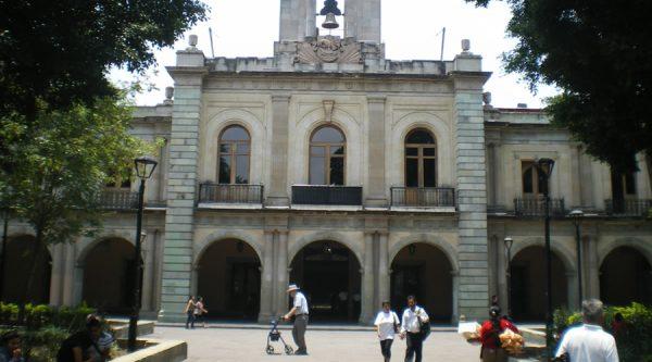 Detecta auditoría superior probable desvío por 794 millones de pesos en Oaxaca