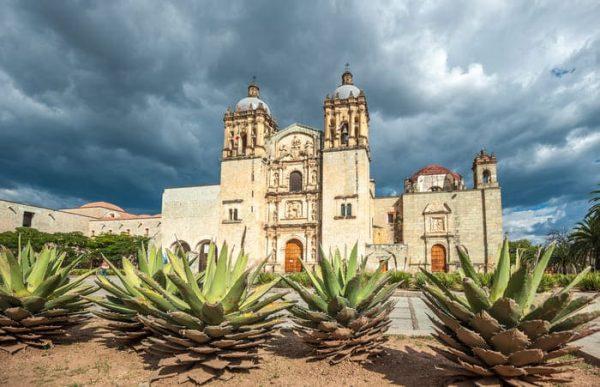 Oaxaca se consolida como el destino de moda en México