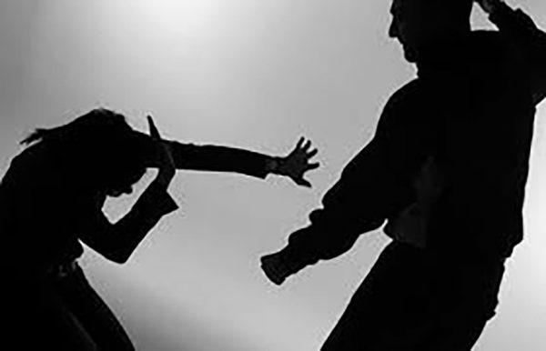 En Tuxtepec, sigue la violencia contra la mujer; registran más de 20 asesorías en este 2020