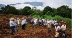 Invertirán 7mdp en primera etapa de Universidad para el Bienestar de Valle Nacional