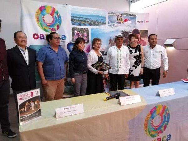 """""""Los Miércoles de Danzón"""" Luis Santiago celebrarán su XX aniversario"""