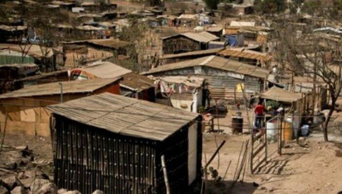 7 de cada 10 mexicanos que nacen pobres permanecen así toda su vida