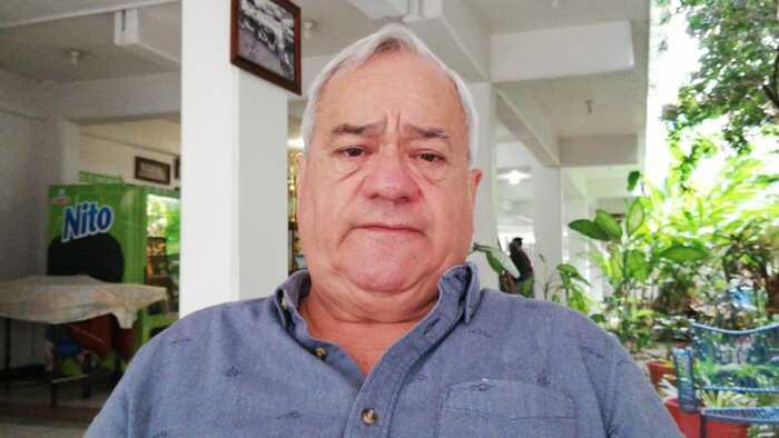 Hoteleros vigilarán que Gobernador no presente otras iniciativas de impuestos