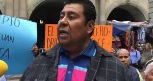 Habitantes de Yucuita, exigen elecciones imparciales y objetivas