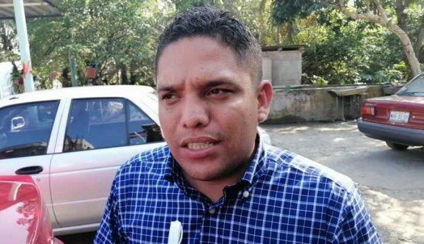 Siguen investigaciones en caso de Arturo García, familia con poca comunicación: Fiscal