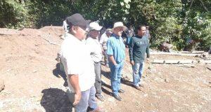 """Las necesidades del campo deben ser atendidas ahora, y no en tiempos políticos: """"El Biche"""""""