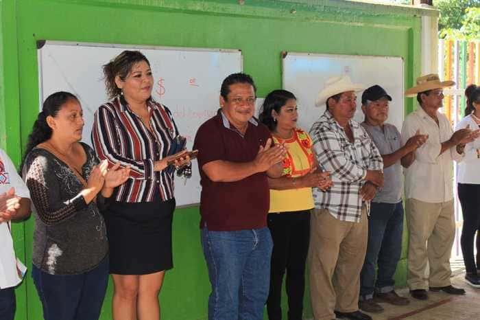 chiltepec escuela (2)