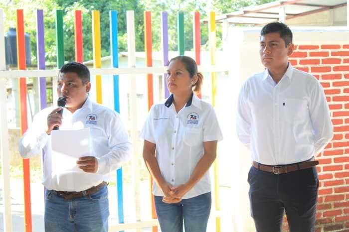 chiltepec escuela (3)