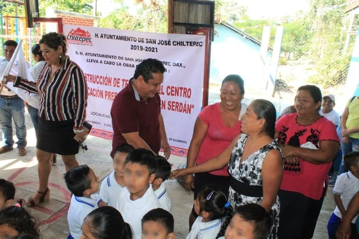 chiltepec escuela (4)