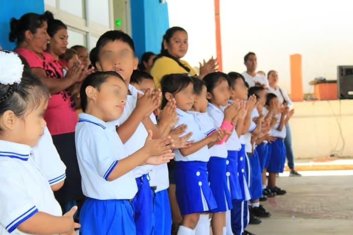 chiltepec escuela (5)