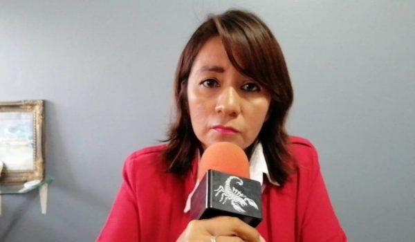 Supervisor de la zona 15, acusado de intento de boicot en secundaria de Valle