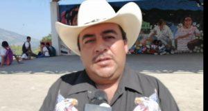 Necesaria restauración de camino en San Andrés Teotilalpan, para trasladar enfermos: Presidente electo