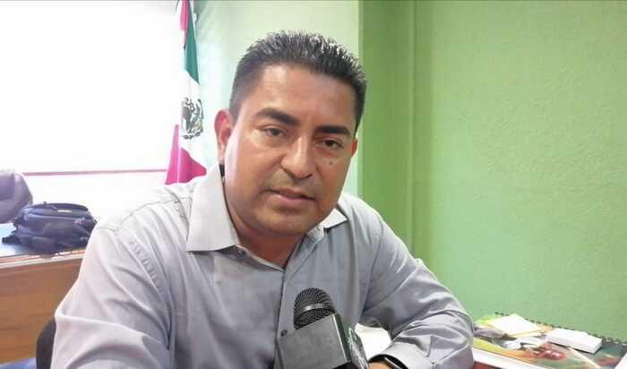 Obras por administración, solo disminuyó desarrollo en pueblos que exigieron sus recursos: Víctor Raúl