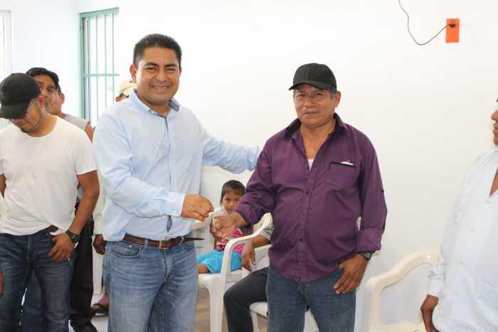 edil victor raul jacatepec (4)