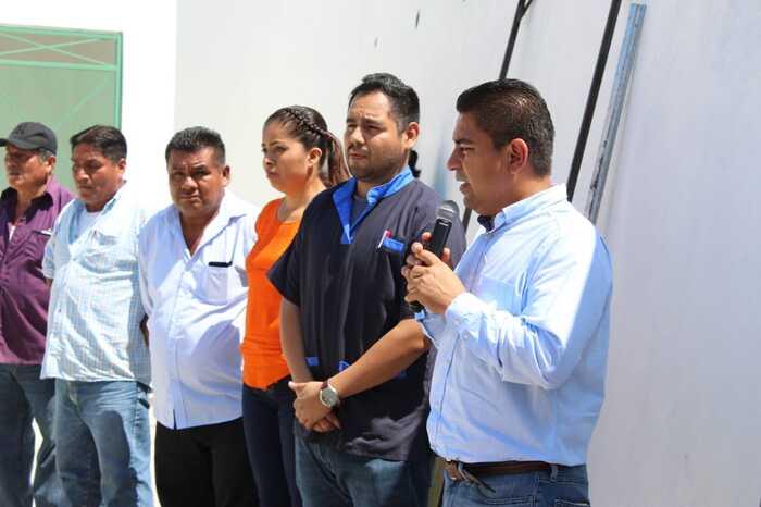 edil victor raul jacatepec (5)