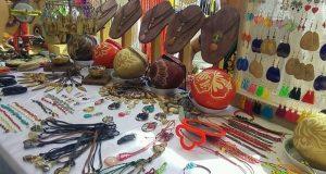 Dejan 28 ferias de la inclusión, derrama de más de 2 mdp a artesanos oaxaqueños
