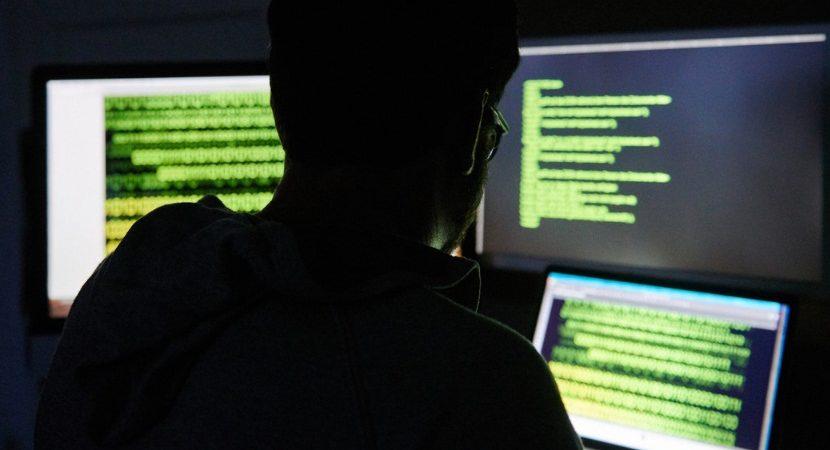EE.UU. acusa a 'hackers' rusos de robar 100 millones de dólares e impone sanciones a varias compañías