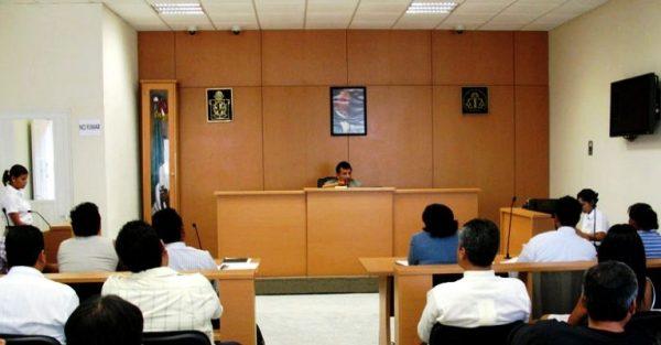 Garantiza Legislativo debido proceso a personas indígenas y afromexicanas