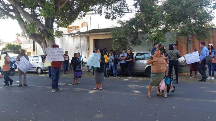 miahuatlan protesta ieepco (1)
