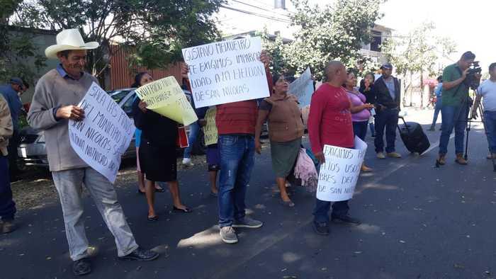 miahuatlan protesta ieepco (2)