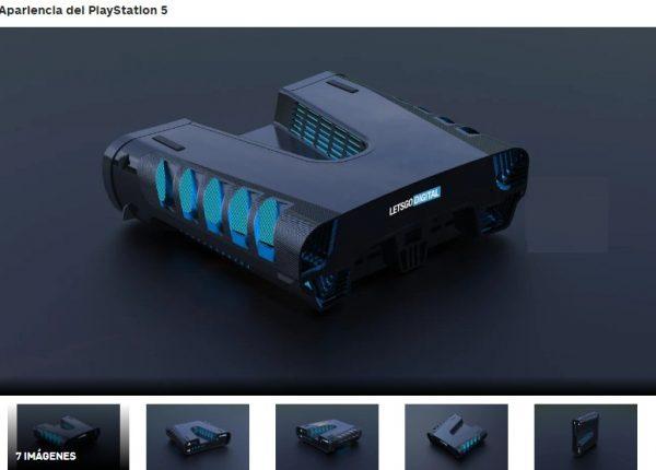 PlayStation 5: esto es lo que piensan los desarrolladores de su audio