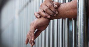 Llevará Mahatma Gandhi campaña de concientización y sensibilización a reclusos