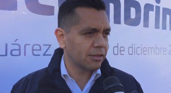 A pesar de violencia, Secretario de Seguridad insiste que Oaxaca es seguro