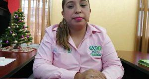 37 trabajadoras se han asegurado en Tuxtepec