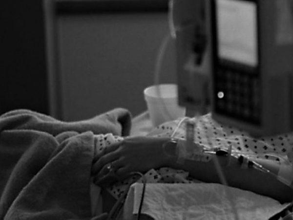 Influenza cobra primer víctima en Oaxaca