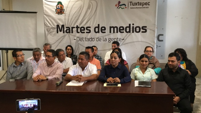 Deudas SAT ayuntamiento tuxtepec (2)