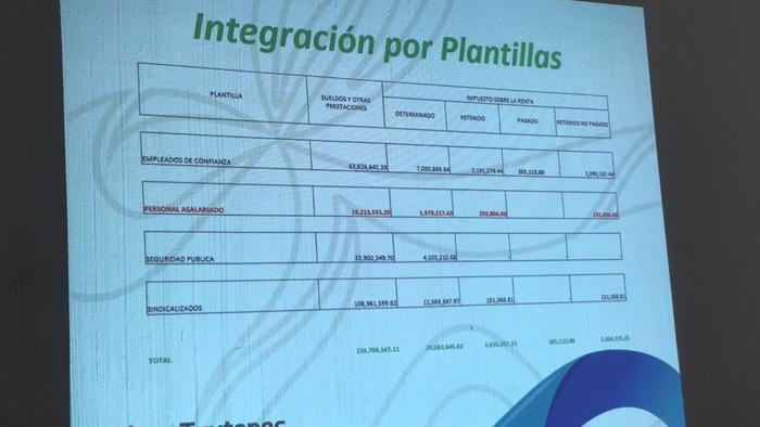 Deudas SAT ayuntamiento tuxtepec (3)
