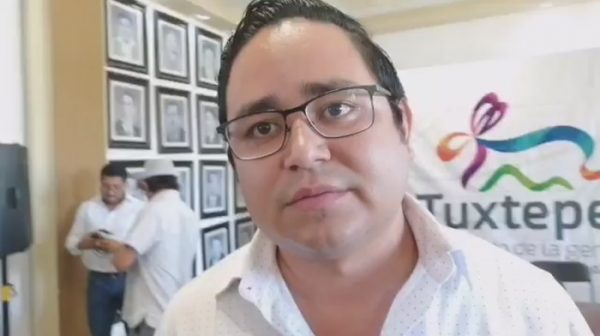 Mi renuncia fue por congruencia y por estrategia política: Marcos Bravo