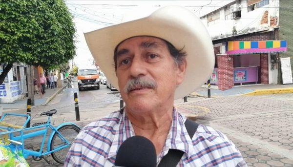 Buscan reactivar producción y distribución de carne de conejo en Tuxtepec