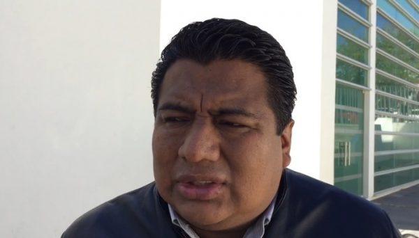Sin destrabar conflicto en Ayotzintepec, continúan mesas de diálogo