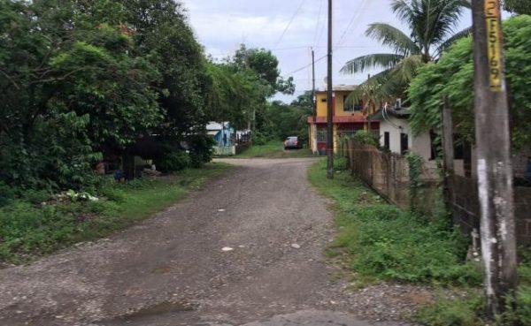 De las más de 170 colonias de Tuxtepec, solo 43 están regularizadas