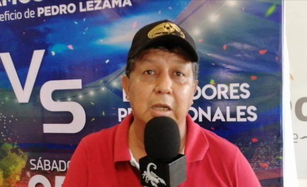 De cara al torneo 2020, Conejos de Tuxtepec listos para buscar calificación