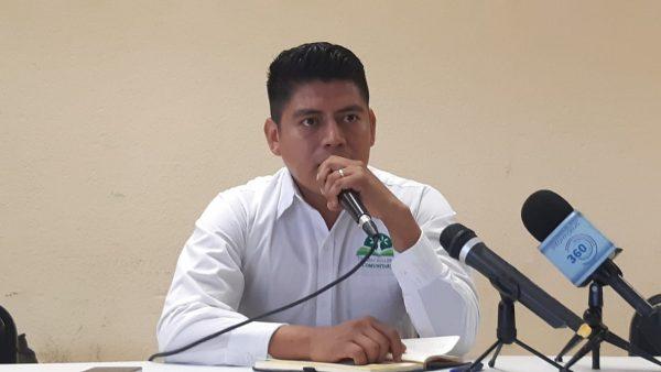 Legal huelga en Telebachilleratos del Estado de Oaxaca: SUTTEBCEO