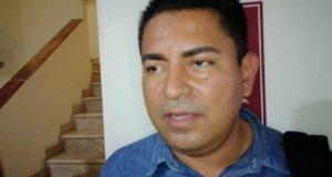 Celebrará Jacatepec 77 aniversario de la elevación a municipio libre