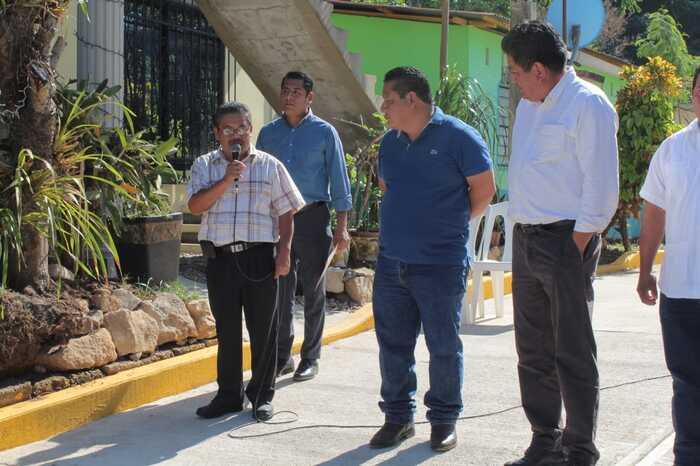 inauguración avenida chiltepec (2)