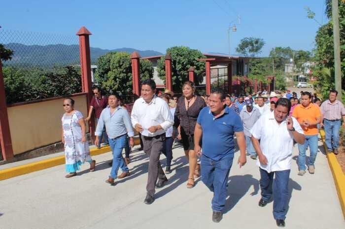 inauguración avenida chiltepec (5)