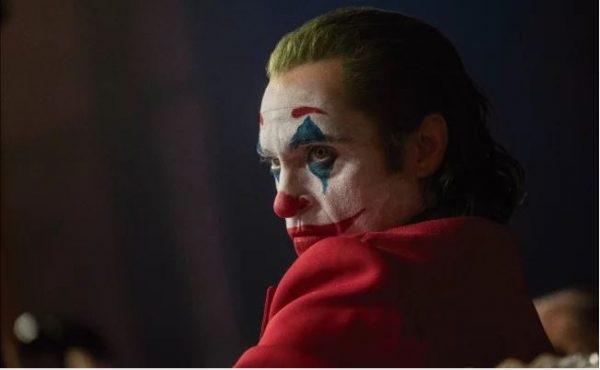 """""""Joker"""" logra 11 nominaciones a los premios BAFTA"""