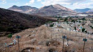 """""""Morir es un alivio"""": 33 exnarcos explican por qué fracasa la guerra contra la droga en México"""