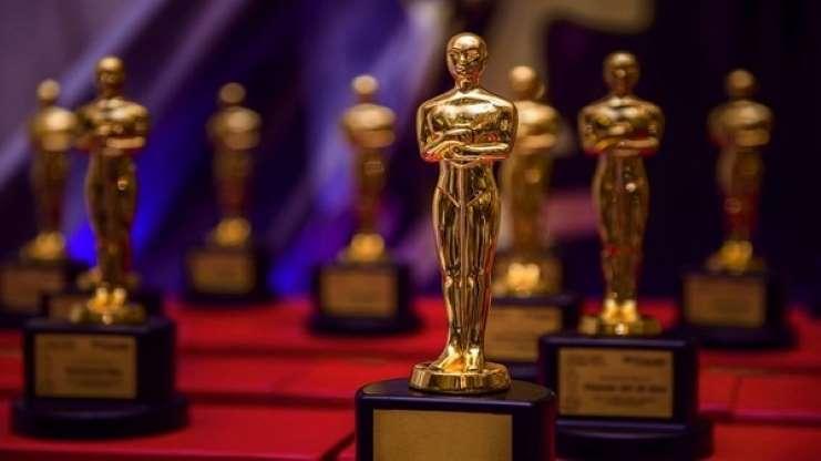 Estos los mexicanos que han sido nominados en la historia del Óscar