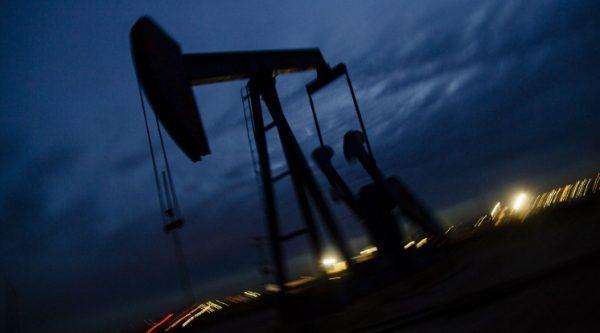 Petróleo mexicano subió 25.6% en 2019, su mayor avance desde 2016