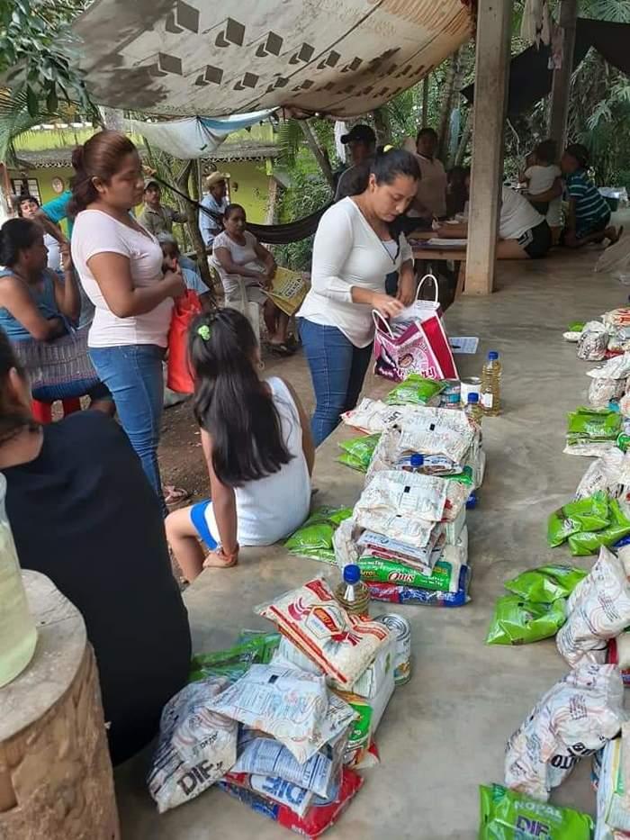 programa vulnerables chiltepec (1)