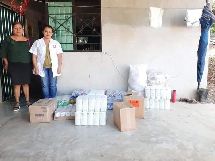 programa vulnerables chiltepec (5)